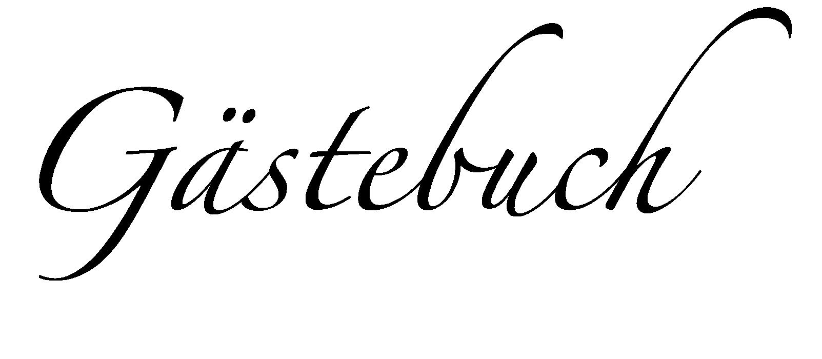 Raniser ritterfaschingsverein e v